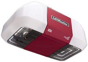 LiftMaster 8550W Belt Drive Garage Door Opener Elite Series