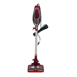 Shark Rocket DeluxePro Ultra-Light Upright Corded Stick Vacuum