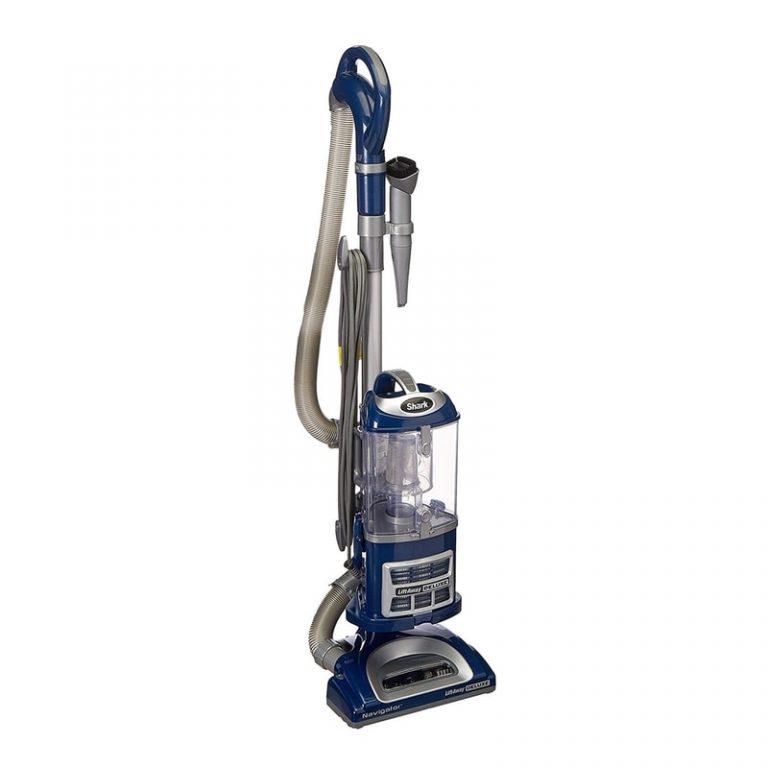 Shark Navigator Upright Vacuum NV360