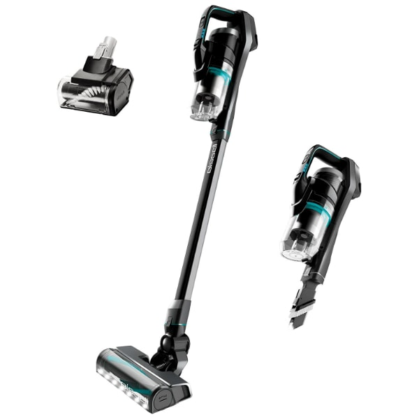 BISSELL-ICONpet-Cordless-with-Tangle-Free-Brushroll-SmartSeal-Filtration-Lightweight-Stick-Hand-Vacuum-Cleaner-22889