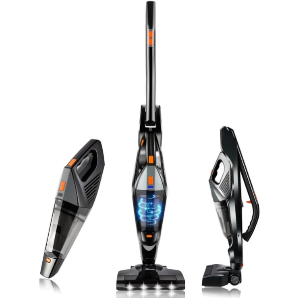 Cordless-Vacuum-Hikeren-Stick-Vacuum-Cleaner-Powerful-Lightweight-2-in-1-Handheld-Vacuum-with-Rechargeable-Lithium-Ion-Battery-for-Hardwood-Floor-Carpet