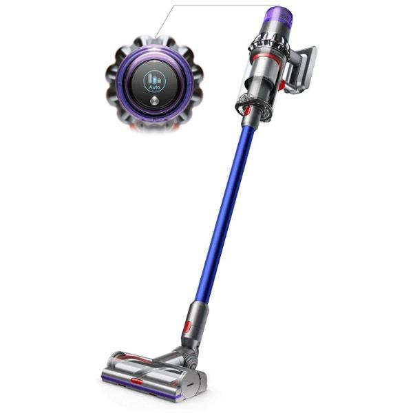 Dyson-V11-Torque-Drive-Cordless-Vacuum-Cleaner-Blue