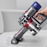 Dyson V8 Stick Vacuum Cleaner