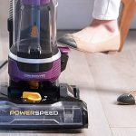 PowerSpeed Vacuum Cleaner