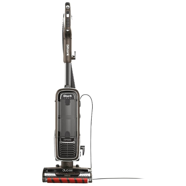 Shark-APEX-Upright-Vacuum-with-DuoClean-for-Carpet-and-HardFloor-Cleaning-Zero-M-Anti-Hair-Wrap-Powered-Lift-Away-with-Hand-Vacuum-AZ1002-Espresso