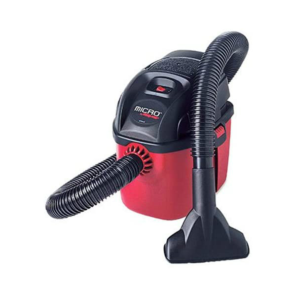 Shop-Vac 2021000 Micro Wet Dry Vac