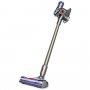 Dyson V8 Animal Cordless Stick Vacuum Cleaner, Iron