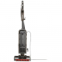 Shark APEX Upright Vacuum with DuoClean for Carpet and HardFloor Cleaning, Zero-M Anti-Hair Wrap, & Powered Lift-Away with Hand Vacuum (AZ1002), Espresso